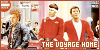 Back to the past... to save the future - Star Trek IV: The Voyage Home